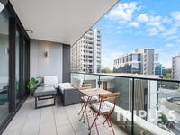 402/1 Network Place, North Ryde, NSW 2113