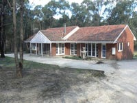 71 Wellsford Forest Road, Wellsford, Vic 3551