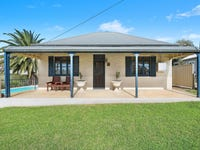 27 Gladstone Street, Mudgee, NSW 2850