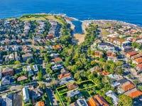 3 Surfside Avenue, Clovelly, NSW 2031