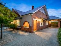 591 David Street, Albury, NSW 2640