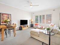 6/17 Harriette Street, Neutral Bay, NSW 2089
