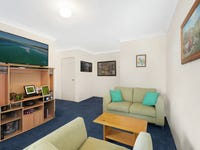 37/10-12 Northcote Road, Hornsby, NSW 2077