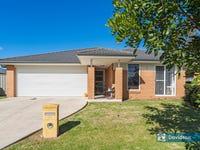 33 & 33A Jubilee Cct, Rosemeadow, NSW 2560