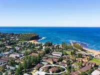 19/21 Seabeach Avenue, Mona Vale, NSW 2103