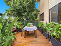 20 Korrongulla Crescent, Primbee, NSW 2502