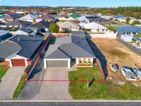 11 Goddard Way, McKail, WA 6330