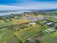 Lot 100 Currency Creek Road, Goolwa North, SA 5214