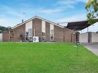 32 Oporto Road, Mudgee, NSW 2850