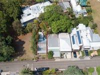 11 Rose Street, Birchgrove, NSW 2041