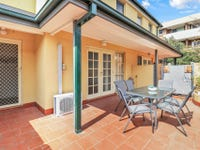 8/10 Sainsbury Street, St Marys, NSW 2760