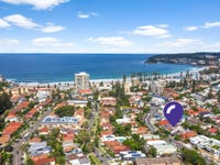 227 Pittwater Road, Manly, NSW 2095