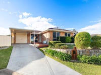 8 Corvette Close, Rutherford, NSW 2320
