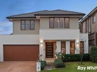 13 Keith Street, Schofields, NSW 2762