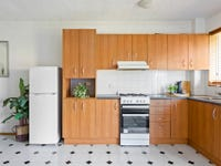 10c/29 Quirk Road, Manly Vale, NSW 2093