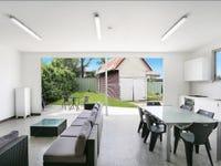 18 Beaumaris Street, Enfield, NSW 2136