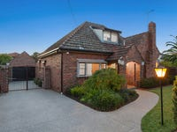171 Melville Road, Pascoe Vale South, Vic 3044