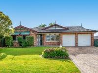 9 Correa Close, Aberglasslyn, NSW 2320