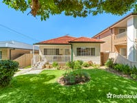 194 Gibson Avenue, Padstow, NSW 2211