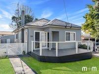 6 Matthew Street, Fairy Meadow, NSW 2519