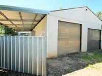 59 MARQUET STREET, Merriwa, NSW 2329