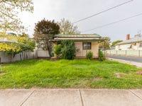 648 Keene Street, East Albury, NSW 2640