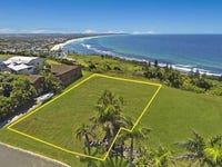 40 Blue Seas Parade, Lennox Head, NSW 2478