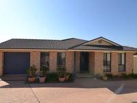 3/7 Robert Jones Street, Mudgee, NSW 2850