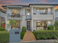 8 Kooindah Boulevard, Wyong, NSW 2259