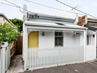 12 Egremont Street, Fitzroy North, Vic 3068