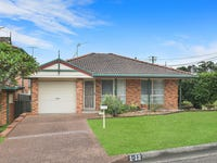 1/12 Second Street, Cardiff South, NSW 2285