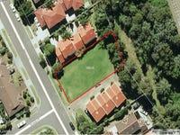 48 Bateman Avenue, Albion Park Rail, NSW 2527