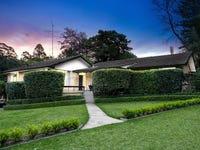 18 Bangalow Avenue, Beecroft, NSW 2119