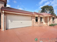 2/94 Chester Hill Road, Bass Hill, NSW 2197
