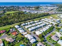 23/43-55 Brisbane Crescent, Deception Bay, Qld 4508