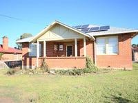 85 Cowper Street, Tenterfield, NSW 2372