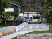 49 Kevin Avenue, Avalon Beach, NSW 2107