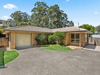 2/24 Cavanba Road, Toormina, NSW 2452