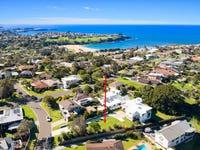 44A  Anembo Crescent, Kiama Heights, NSW 2533