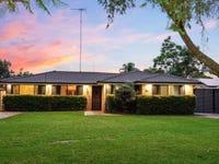 24 Heavey Street, Werrington, NSW 2747