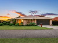 17 Dove Place, Springfield, Qld 4300
