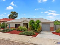 20A Daniel Drive, Golden Square, Vic 3555