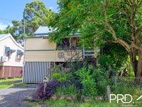 7 Little Keen Street, Lismore, NSW 2480
