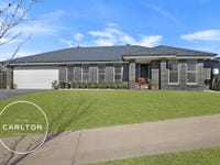 1 Garran Avenue, Renwick, NSW 2575