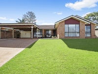 72 Loder Crescent, South Windsor, NSW 2756