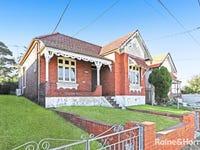 93 Minter Street, Canterbury, NSW 2193