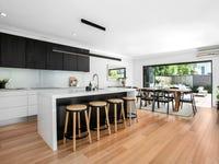 83 Mill Hill Road, Bondi Junction, NSW 2022