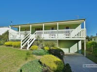 28 Andersons View Road, Venus Bay, Vic 3956