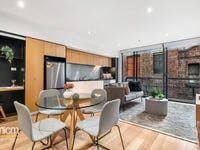 103/16 Liverpool Street, Melbourne, Vic 3000