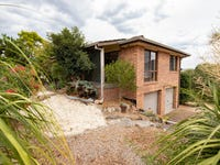 20 Lavers Street, Gloucester, NSW 2422